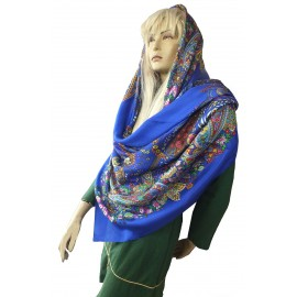 روسری (یالیق) ایتالیایی