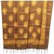 روسری (یالیق) ابریشم